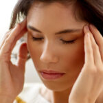 Physical Therapy Can Alleviate Your Stress Related Headaches