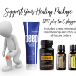 doTERRA Support Your Healing Package.png